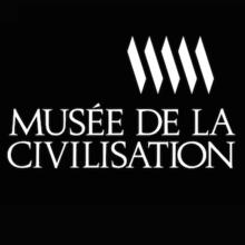 Logo mcq