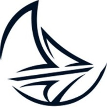 Séminaire nautique de Québec