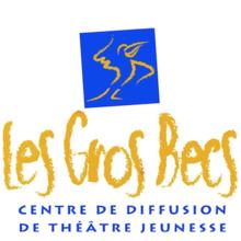 Saison 15-16 du Théâtre Les Gros Becs