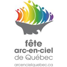 Fête Arc-en-ciel 2015
