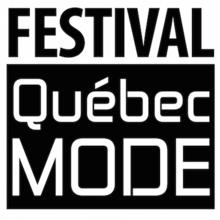 Festival Québec Mode 2015