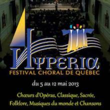 Festival Hypéria