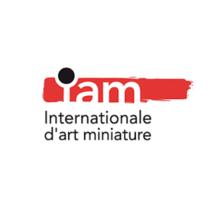 Internationale d'art miniature 2015