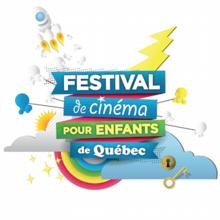 Festival de cinéma pour enfants de Québec 2015