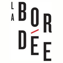 Saison 15-16 du Théâtre de la Bordée