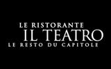 Le Ristorante Il Teatro