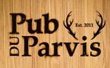 Pub du Parvis
