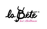 La Bête Bar Steakhouse