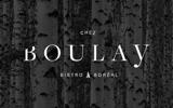 Chez Boulay bistro boréal