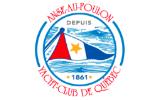 Yacht Club de Québec