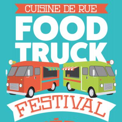 Festival de cuisine de rue de qu bec 2016 quebec events for Articles de cuisine quebec