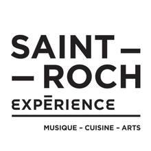 Saint-Roch Expérience
