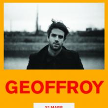 Geoffroy