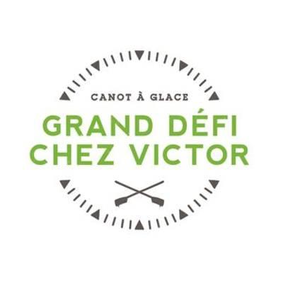 Grand défi Chez Victor | Événement | Événements et Activités dans la Ville de Québec | Quoi faire à Québec