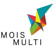 Mois Multi 2017