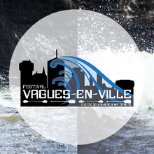 Festival Vagues-en-Ville