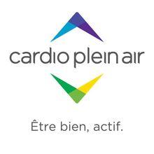 Porte ouverte Cardio Plein Air