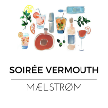 Soirée Vermouth avec Vinos Locos