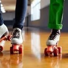 Retour du patins à roulettes à Québec