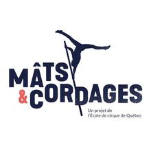 Mâts & cordages