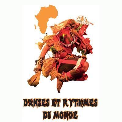 Festival des journées d'Afrique