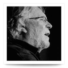 Pierre Michaud