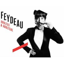 Feydeau