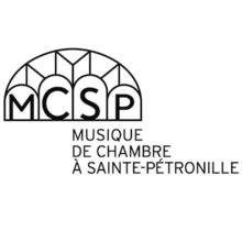 Monique Pagé et Martin Dubé