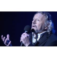 400 voix chantent Claude Léveillée