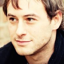 Jonathan Cohen, de Bach à Haydn