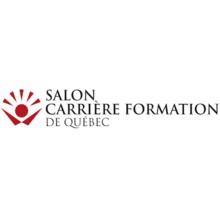 Le Salon Carrière Formation de Québec