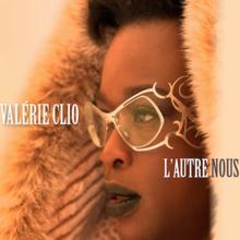 Valérie Clio