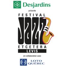 Messe Jazzée