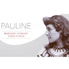 Version concert de l'opéra Pauline