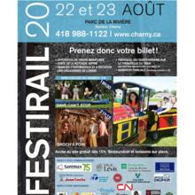Festirail 2015