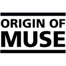Origin of Muse