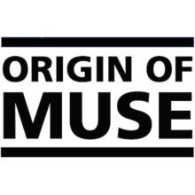 Origin of Muse