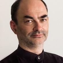 Christophe Coin, un archet classique