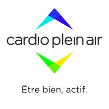 Porte ouverte Cardio-Jogging