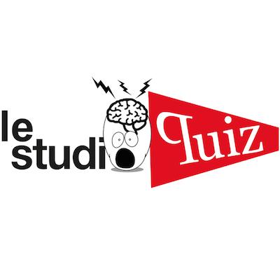 Le Studio Quiz