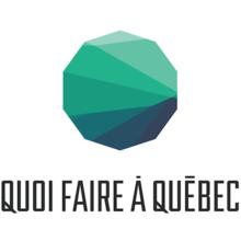 Porte ouverte sur les fermes du Québec