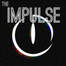 The Impulse