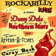 Rockabilly Rumble