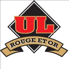 Rouge et Or [ FootBall ]