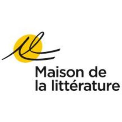 Hommage aux écrivains québécois