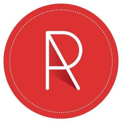 Prix Regart 2015:
